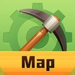 Map Master for Minecraft PE APK