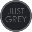 Just Grey Icons APK