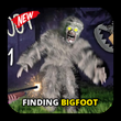 Guide Finding Bigfoot New 2018 APK