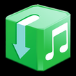 Mp3 Search APK