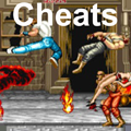 Final Fight APK