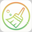 Tiny Cleaner APK