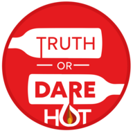 Truth or Dare HOT APK