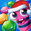 Bee Brilliant Blast 1.2.2 icon