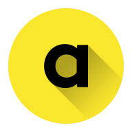 iTube Pro APK pro - download free apk from APKSum