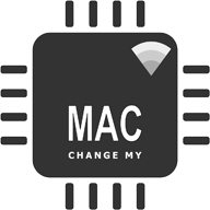 Change My Mac APK