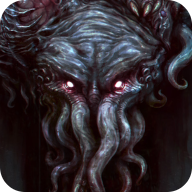 Ancient Terror APK