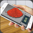 Weight Scale APK