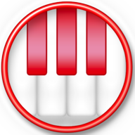 Piano & Drums APK