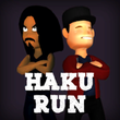 Haku Run APK