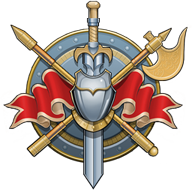 Age of Conquest IV APK
