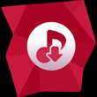 Mp3 Downloader APK