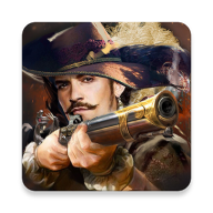 Guns of Glory: Survival APK