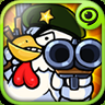 Chicken Revolution APK