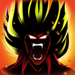 Dragon Hero Battle 2 2.1 icon