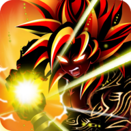Dragon Hero Battle 2 APK
