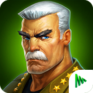 Army of Heroes APK