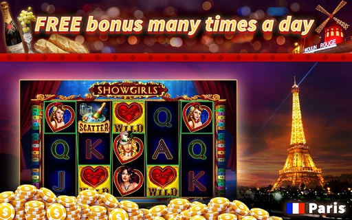 Lord Of The Ocean Slot Free Download