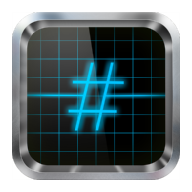Root Task Manager APK