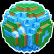 World of Cubes APK