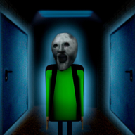 Basics in Education and Learning:Scary School Room APK