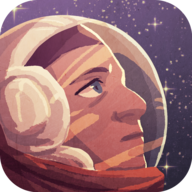 Asteroid Run APK