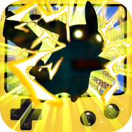 Monster Adventures - Idle APK