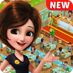 Cooking Country APK