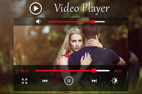 download aplikasi video overhot apk