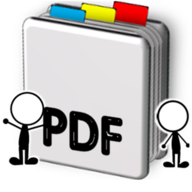 PDF Flashcards APK