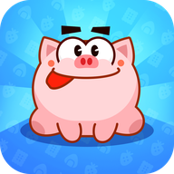 Foodie - Fill One Line Puzzle APK