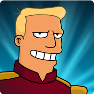 family guy the quest for stuff mod apk 1.83.1