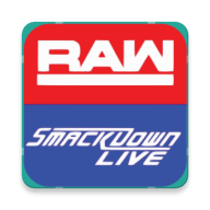 WWE Raw and Smackdown APK