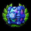Ultimate Chest Tracker APK