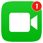 New FaceTime Video Call chat advice APK