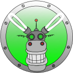 Mule on Android APK