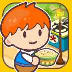 Happy Restaurant APK