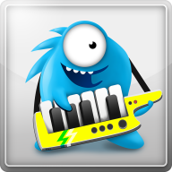 Jelly Band APK
