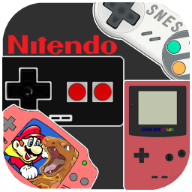 Super Emulator APK