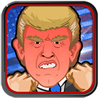Punch The Trump APK