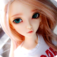 Doll Wallpaper Apk 1 2 Download Free Apk From Apksum