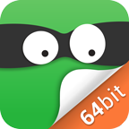 App Hider 64bits Support Library APK