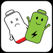 Battery Charger Alarm APK