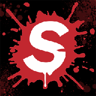 Surgeon Sim APK