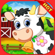 Country Farming simulation APK