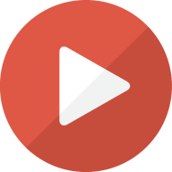XMTV Player APK 2 0 10 22 - download free apk from APKSum