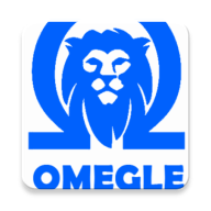 Omegle: Free Cam Chat APK