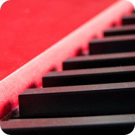 Red Piano APK