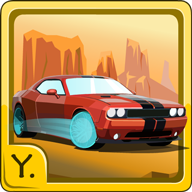 Mad Hill Racing: Premium(f) APK