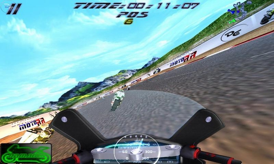 ultimate moto rr apk 3 2 download free apk from apksum ultimate moto rr apk 3 2 download